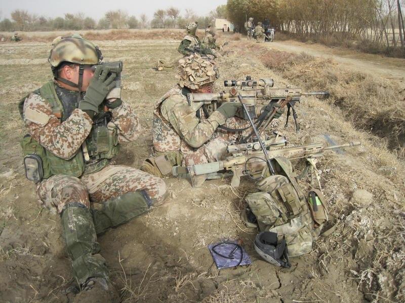 Nuevo HK 417 GBB de Vega Force Company Uco0IF5EfOg
