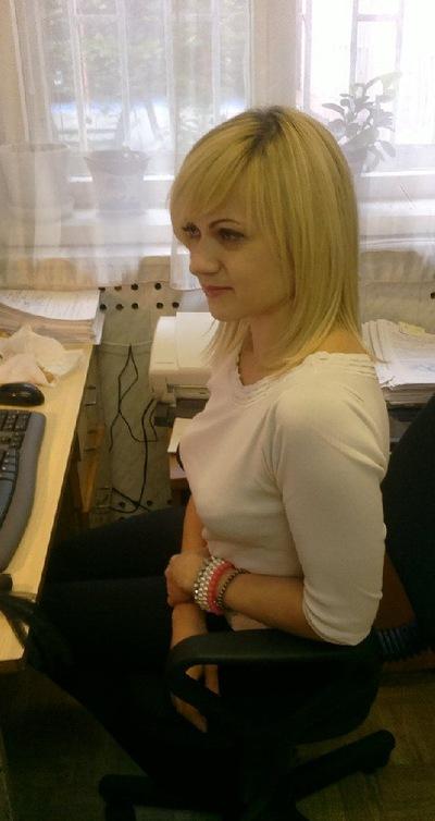Татьяна Мешкова, 7 января , Москва, id35166783