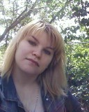 Anna Deister, 18 января 1991, Макеевка, id170432432