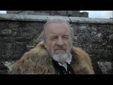 Тюдоры (3 сезон 2 серия) Северный мятеж - LostFilm