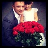 Валера Алексеев