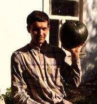 Дмитрий Юдин, 29 апреля 1986, Симферополь, id80279798