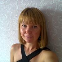 Natali Pilipenko