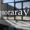 Солнцезащитные очки и оправы в Сочи! Moraray Opt