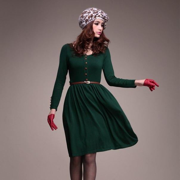 35f500094e34 Одежда для женщин  Самая дешевая одежда из китая