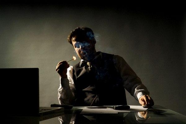 Как народным способом избавиться от никотиновой зависимости