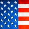 Образование и обучение в США | Блоги учащихся