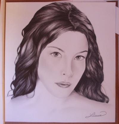 Анна Верстен, 5 августа 1996, Киев, id192391243