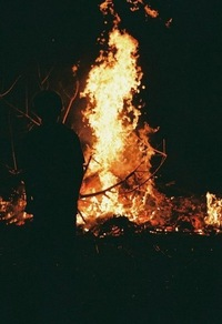 Jack Daniels, 27 мая 1989, Ростов-на-Дону, id188806276