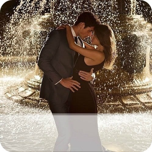красивые картинки про любовь пары: