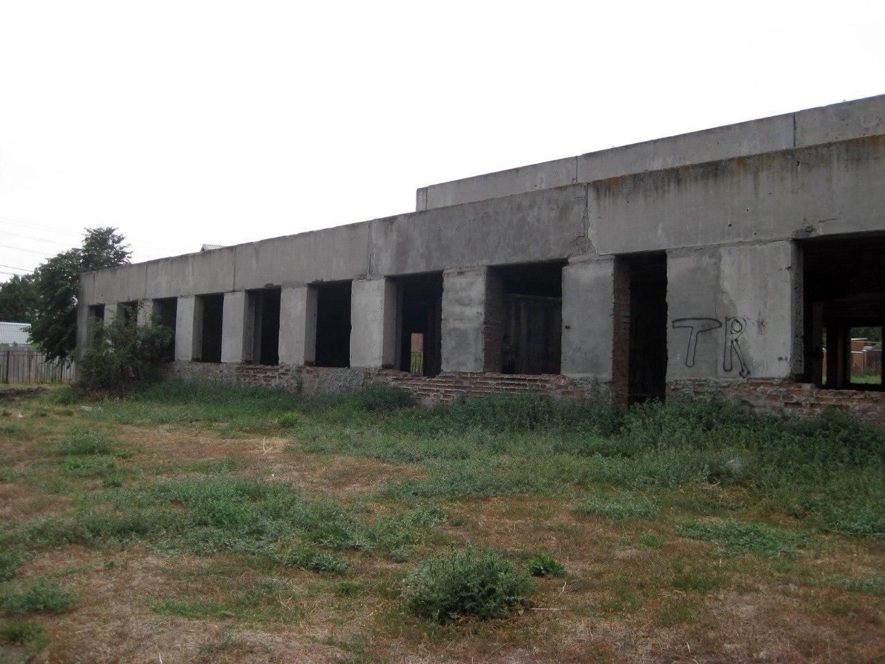 Поликлиники москвы юго-западный округ-москвы