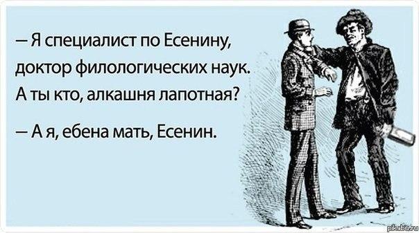 http://cs308230.userapi.com/v308230697/751a/wjYKR-HrLx4.jpg