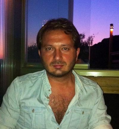 Aaron Caulk, 21 ноября 1988, Москва, id205795757