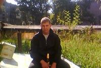 Дима Писарев, Барнаул, id145334211