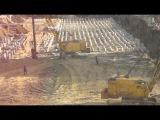 Вот почему в Пензе все так долго строится (25.04.2013, Пенза)