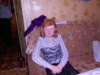 Виктория Иванова, 24 мая , Батецкий, id177537353
