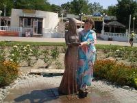 Людмила Дмитриенко, 3 сентября 1977, Гродно, id182390385