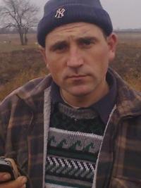 Андрей Стратила, 8 апреля 1983, Каховка, id185324585