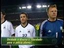 GoalsTube - ЧМ - 2002. Финал. Германия - Бразилия - 02