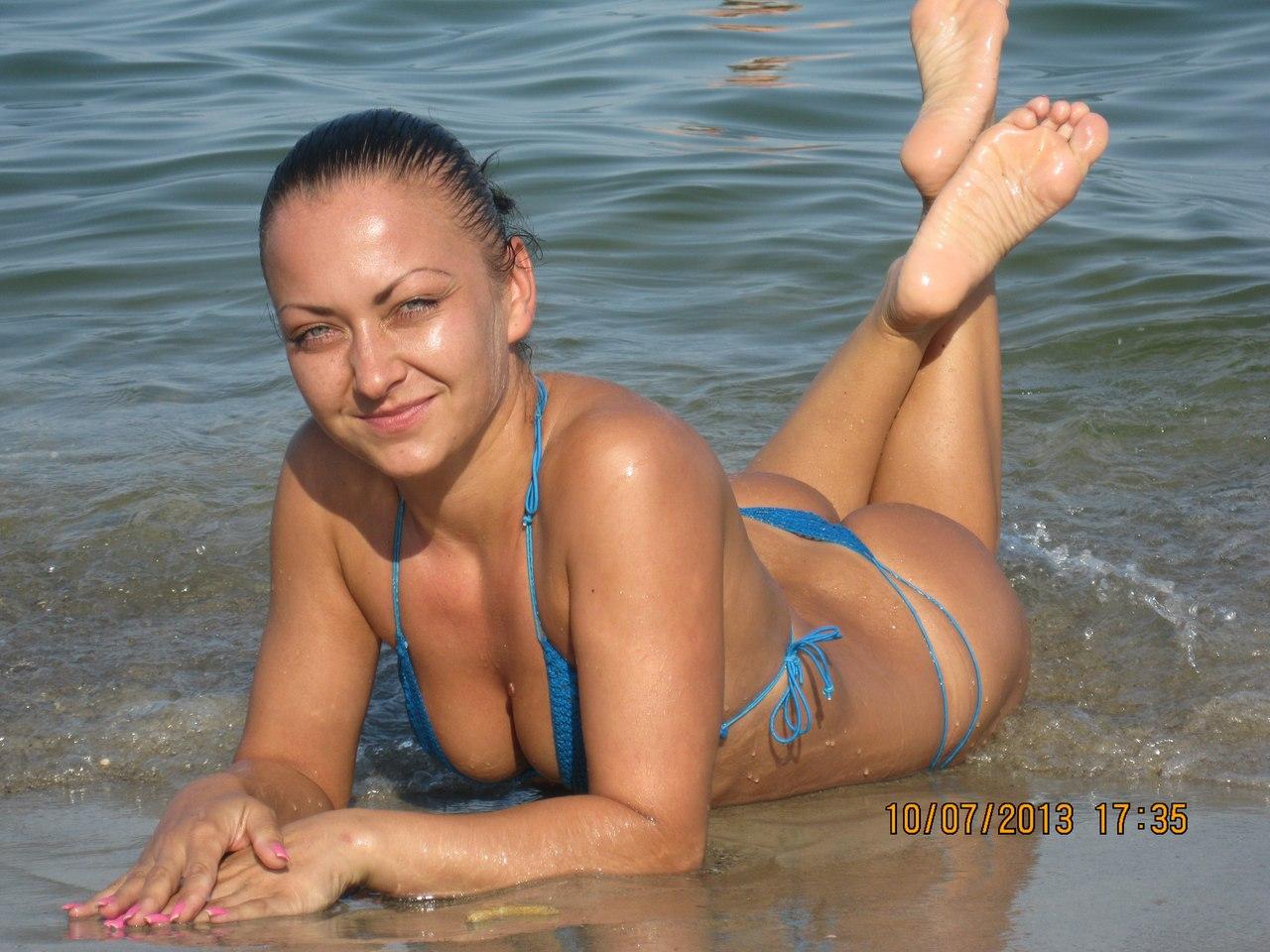 ru little nudist girls Chorvatsko naked deti)
