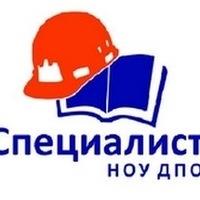 Ольга Μатвеев, 1 сентября , Оренбург, id220698046