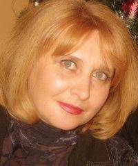 Марина Кускова