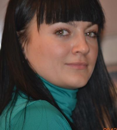 Александра Горбачева, 7 июля , Екатеринбург, id197506433