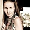 Natalie Exland (Trance, Ambient, Soundtrack)