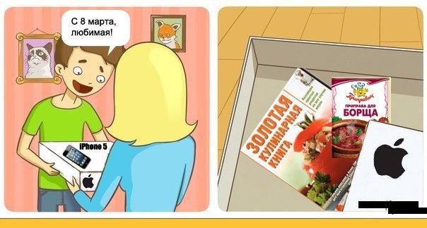 Форекс чита