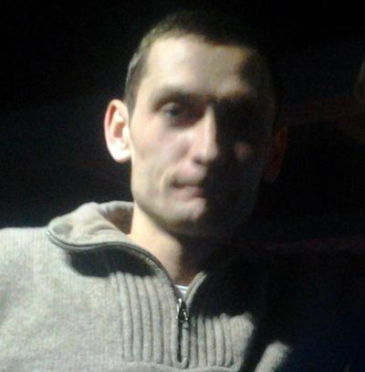 Олег Шиханов, 27 октября 1990, Улан-Удэ, id183598719