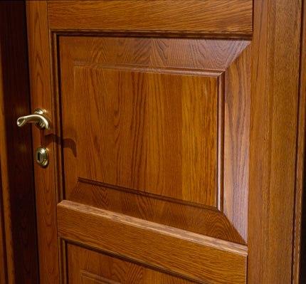 Двери реставрация своими руками