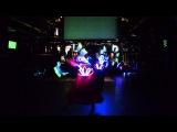 Pandora's Box 2013 - Фалькор
