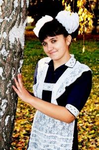 Юлічка Бевз, id177979001