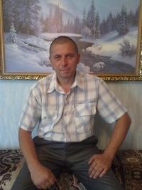 Юрий Савин, 25 сентября 1974, Краснодар, id179041586
