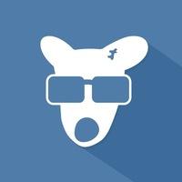 Администрация ВКонтакте