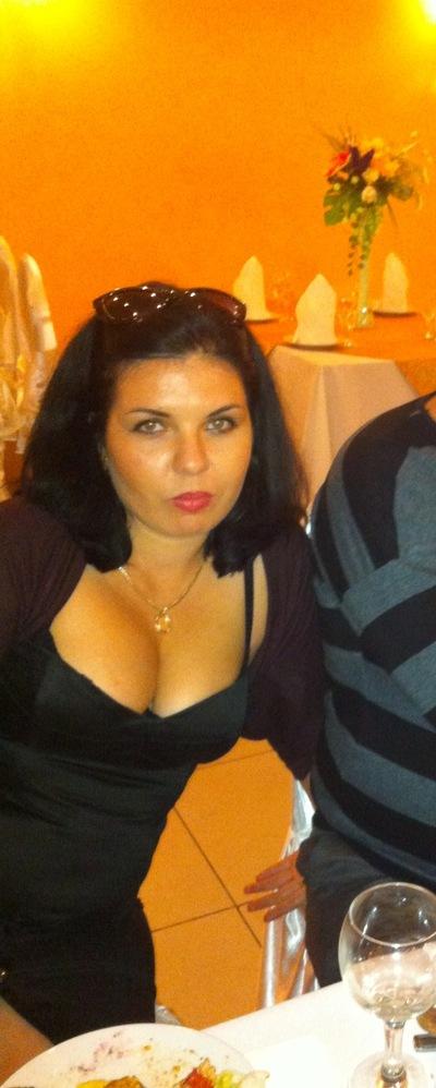 Ирина Колясова, 5 августа , Винница, id169182131