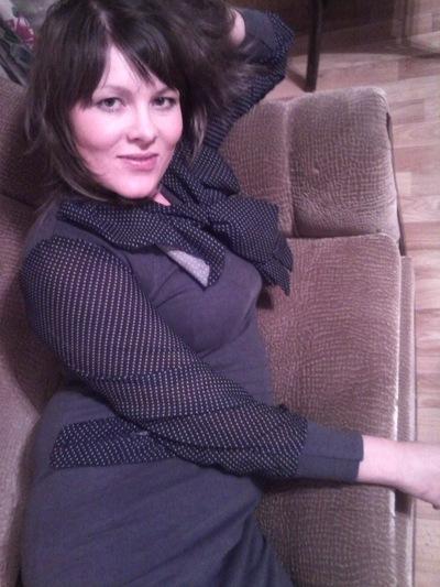 Елена Вершинина, 5 марта 1983, Улан-Удэ, id191872157