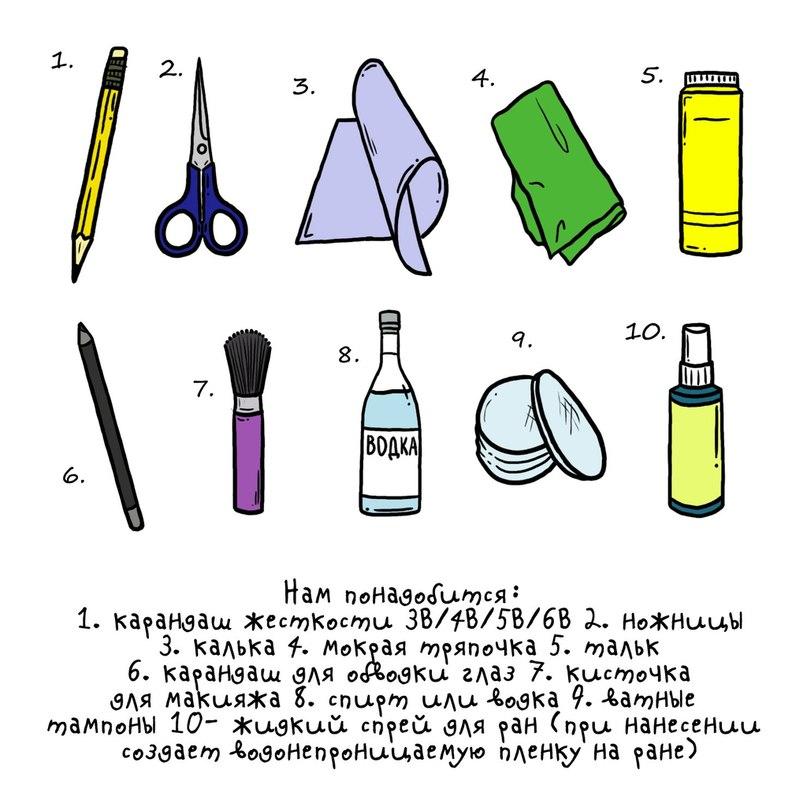 Как симс 4 сделать на русский - f0804