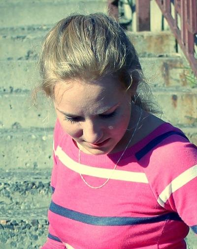 Рита Николаева, 3 ноября , Киев, id70265322