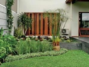 Помогайте - ландшафтный дизайн в Индонезии :) Z6joOB5Y8zI