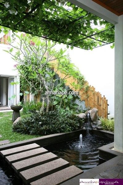 Помогайте - ландшафтный дизайн в Индонезии :) FnlXYGidIf8