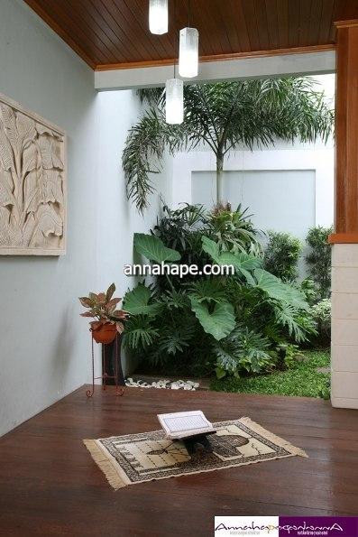 Помогайте - ландшафтный дизайн в Индонезии :) 84iH5Um0kIY
