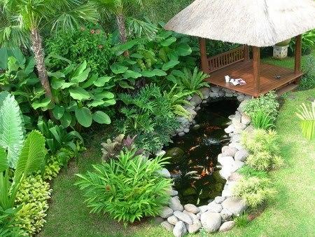 Помогайте - ландшафтный дизайн в Индонезии :) 8u1NaxmRdoo