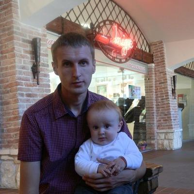 Максим Совтус, 21 августа , Ивано-Франковск, id68500654