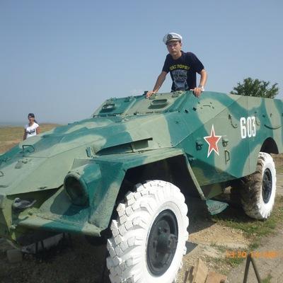 Maxim Toropov, 30 июня , Набережные Челны, id149039866