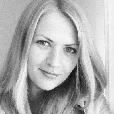 Anna Brusnikina, 14 февраля , Свалява, id38232876
