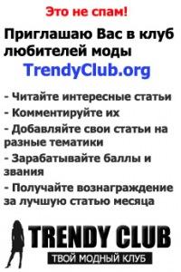 Виктория Канисиди, 4 августа 1989, Черкассы, id142950796