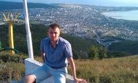 Роман Курилов, 1 января 1992, id16832174