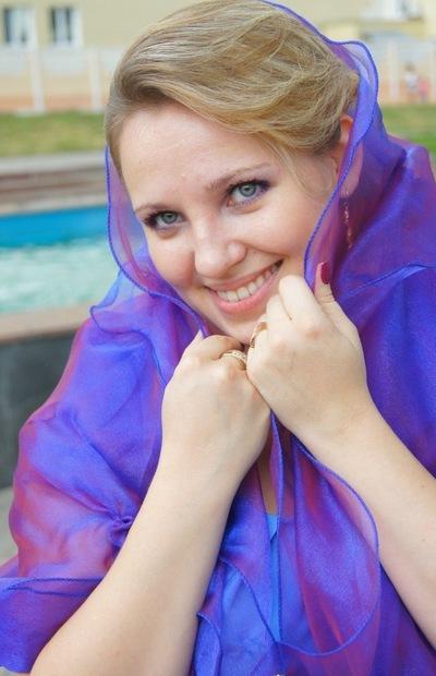 Александра Александрова, 13 мая , Щелково, id157569145