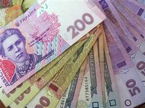 Курс доллара автоградбанк